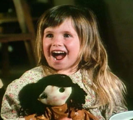 carrie-ingalls-bright-smile